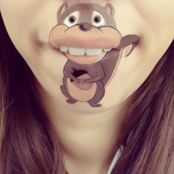 lip-art-laura-jenkinson-37