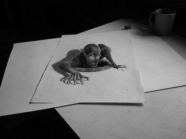 3d-pencil-drawings-22