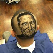 of craziest haircuts