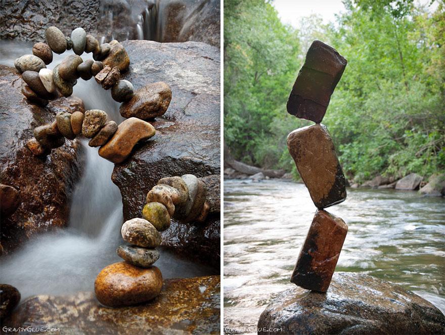 gravity-stone-balancing-michael-grab-13