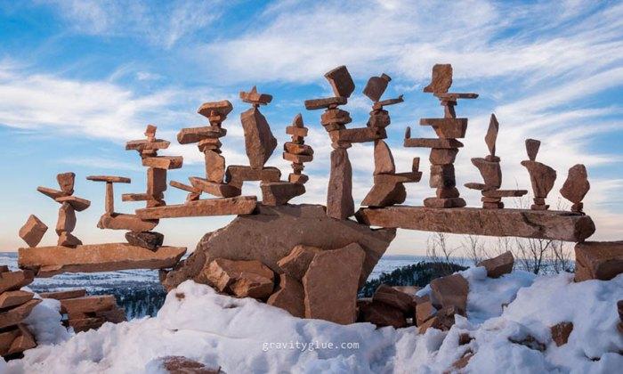 gravity-stone-balancing-michael-grab-9