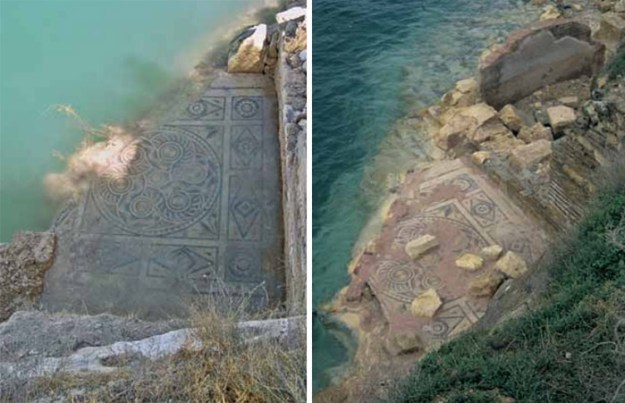 ancient-greek-mosaic-excavation-zeugma-6