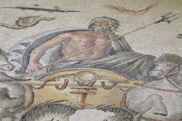 ancient-greek-mosaic-excavation-zeugma-9
