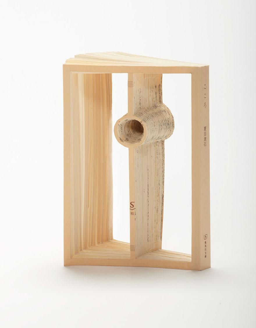 book-carvings-tomoko-takeda-5
