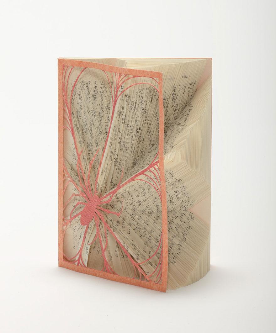 book-carvings-tomoko-takeda-9