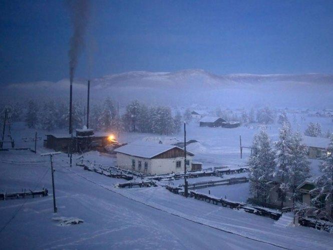 coldest-village-oymyakon-russia-amos-chaple-1