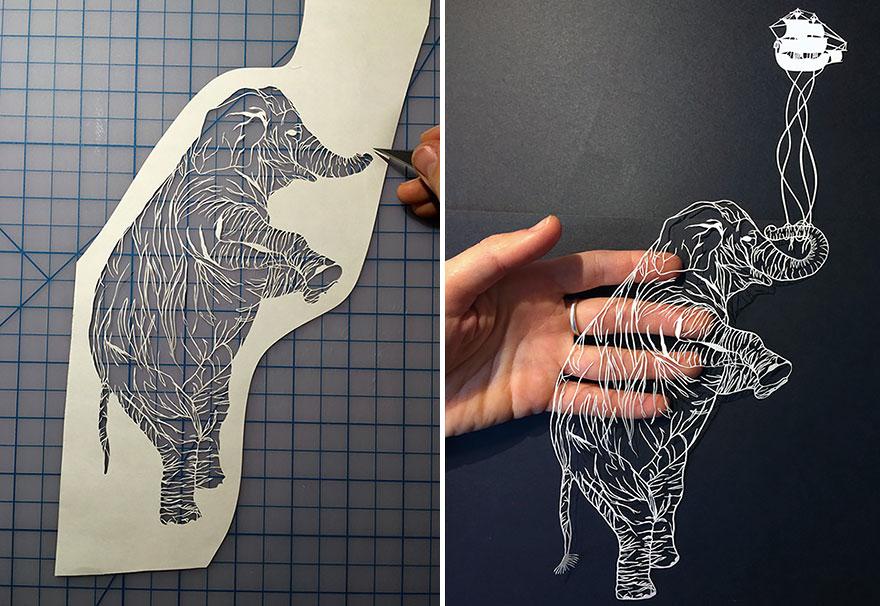 inspiration-maude-white-cut-paper-art