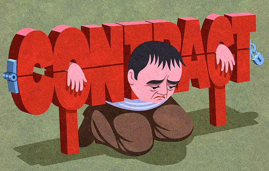 satiric-illustrations-john-holcroft- (14)