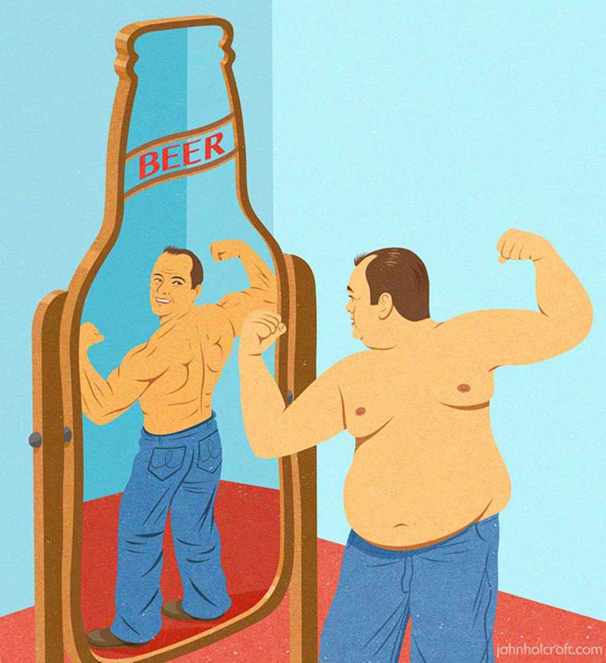 satiric-illustrations-john-holcroft- (2)