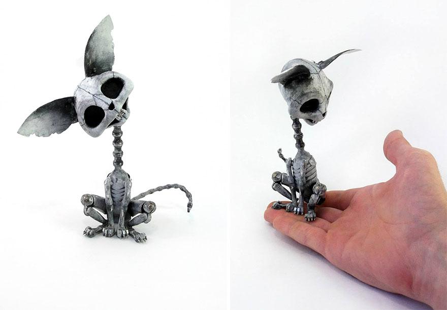 steampunk-animal-sculptures-igor-verniy-13