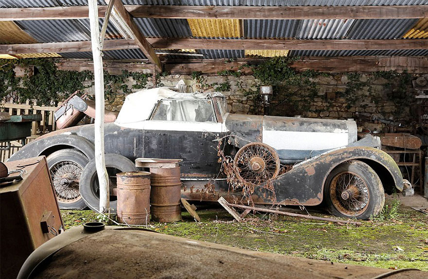 tesoro-vintage-old-classico-auto-Retromobile-france-roger-Baillon-11