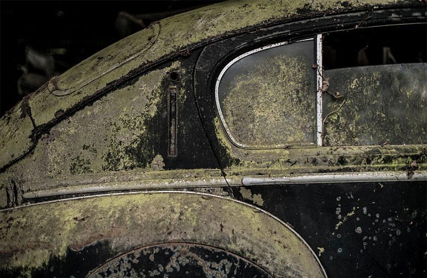 tesoro-vintage-old-classico-auto-Retromobile-france-roger-Baillon-15