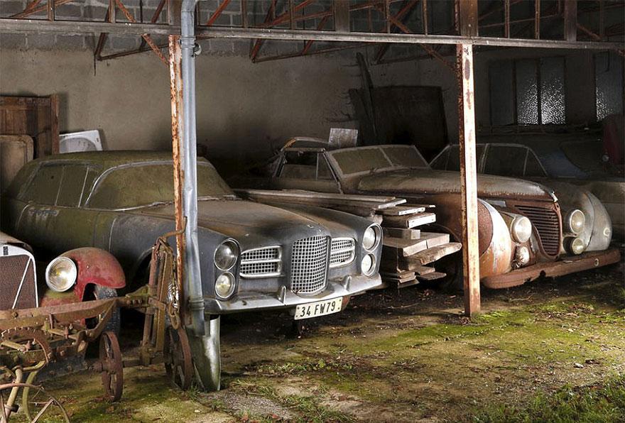 tesoro-vintage-old-classico-auto-Retromobile-france-roger-Baillon-3
