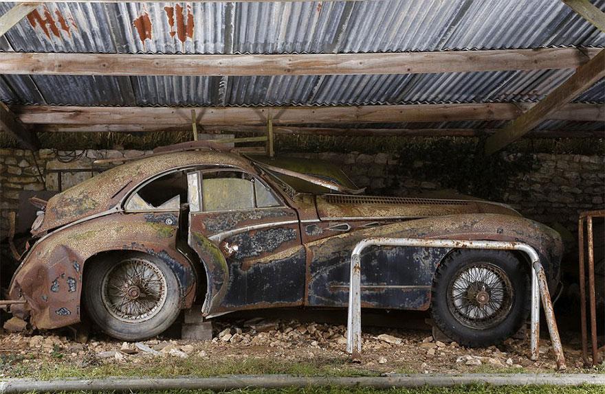tesoro-vintage-old-classico-auto-Retromobile-france-roger-Baillon-9