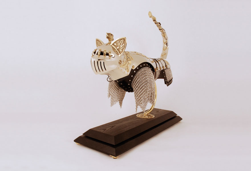 cats-and-mice-armour-jeff-deboer-37
