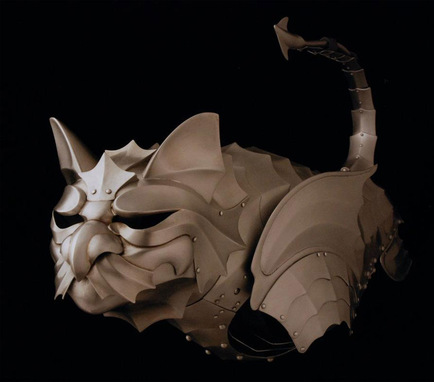 cats-and-mice-armour-jeff-deboer-68