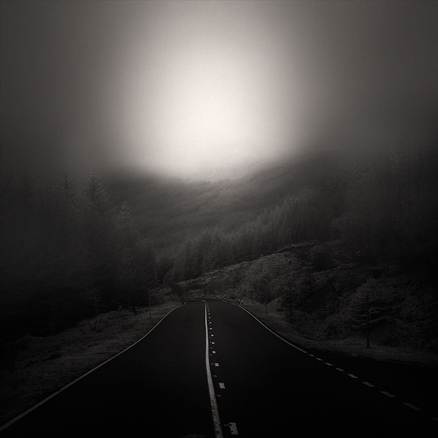 road-landscape-photography-andy-lee-1