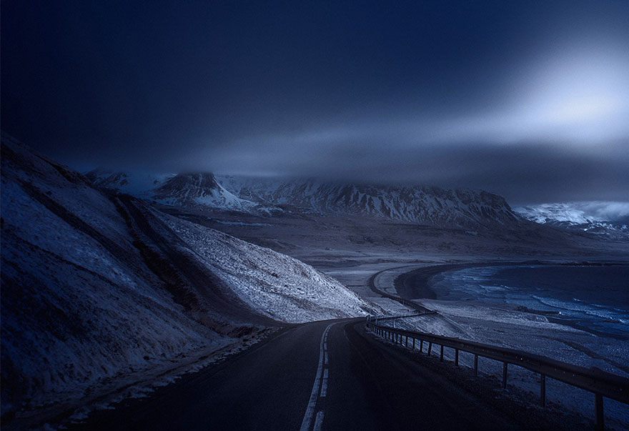 road-landscape-photography-andy-lee-8