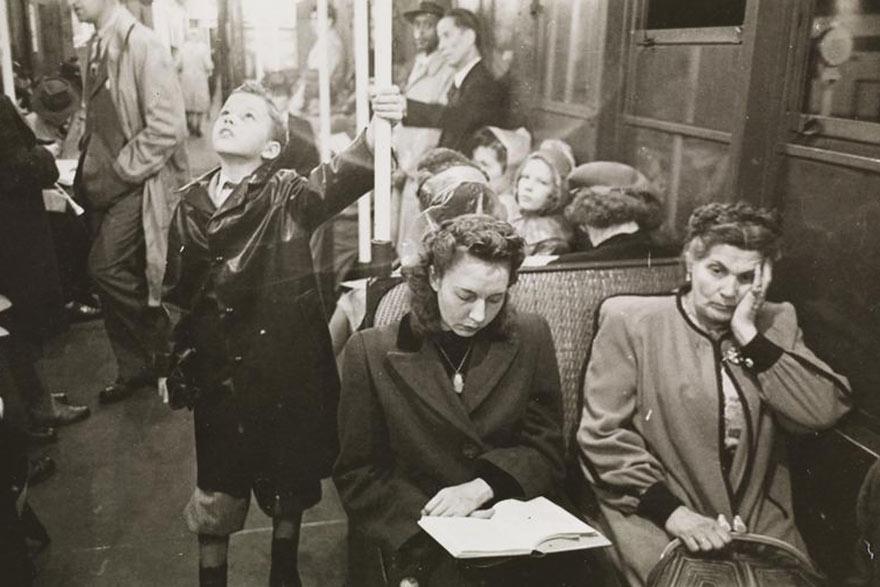 subway-street-photography-love-new-york-stanley-kubrick-9