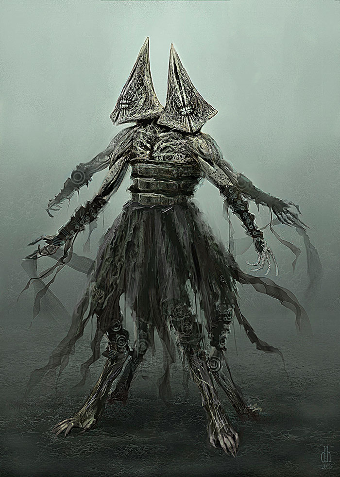 zodiac-monsters-fantasy-digital-art-damon-hellandbrand-3