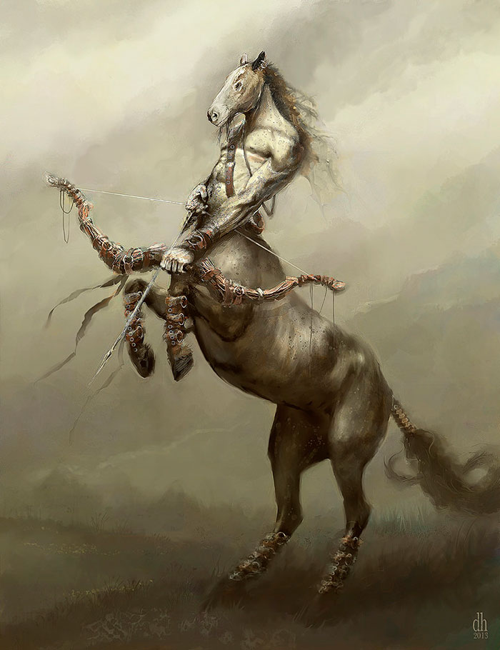 zodiac-monsters-fantasy-digital-art-damon-hellandbrand-9