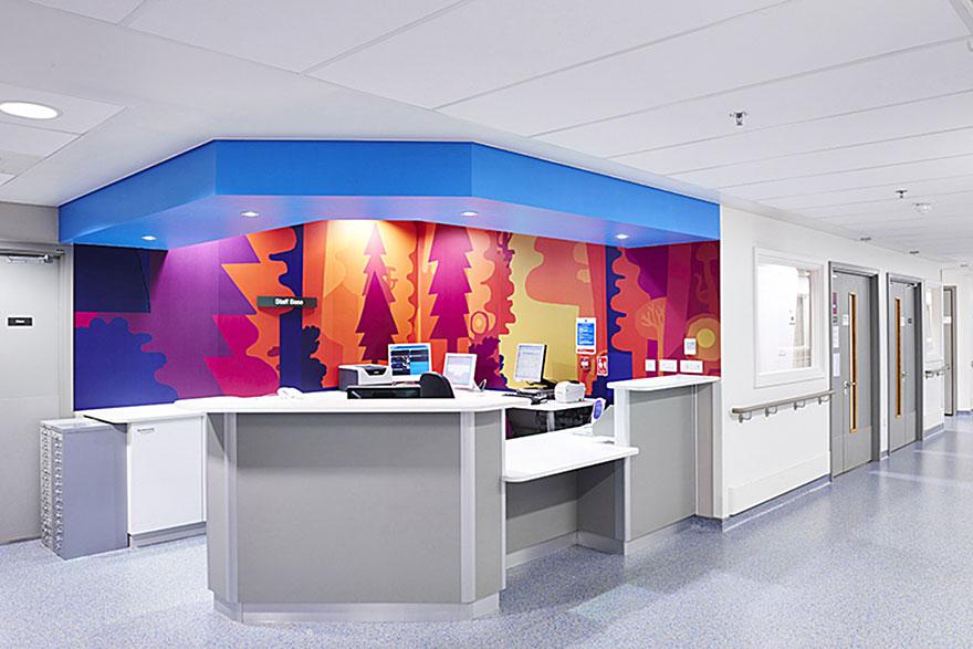 artists-mural-design-royal-london-children-hospital-vital-arts-10