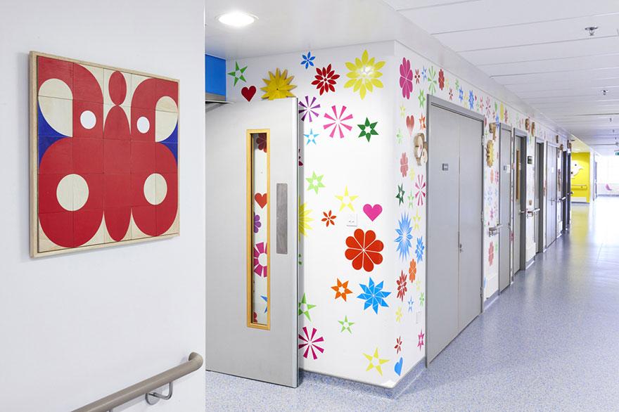 artists-mural-design-royal-london-children-hospital-vital-arts-15