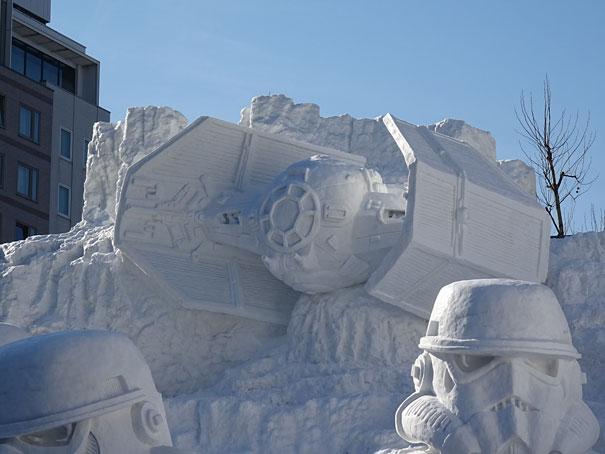 giant-star-wars-snow-sculpture-sapporo-festival-japan-11