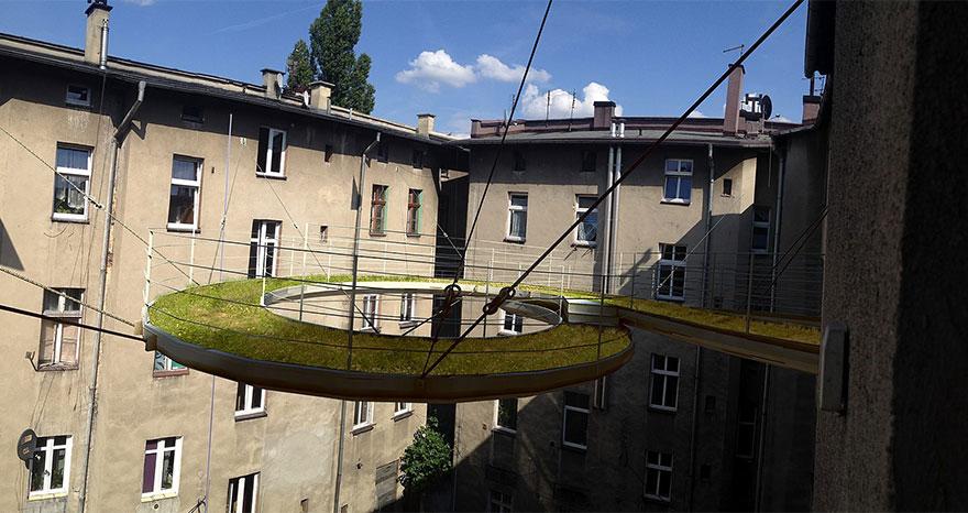 green-walkway-concept-zalewski-architecture-group-1