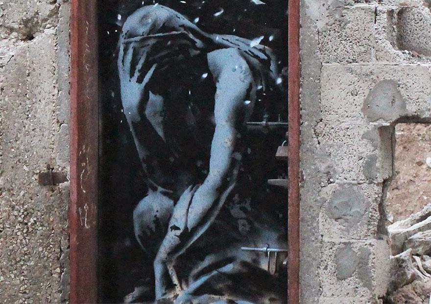 israel-palestine-conflict-gaza-strip-street-art-banksy-3