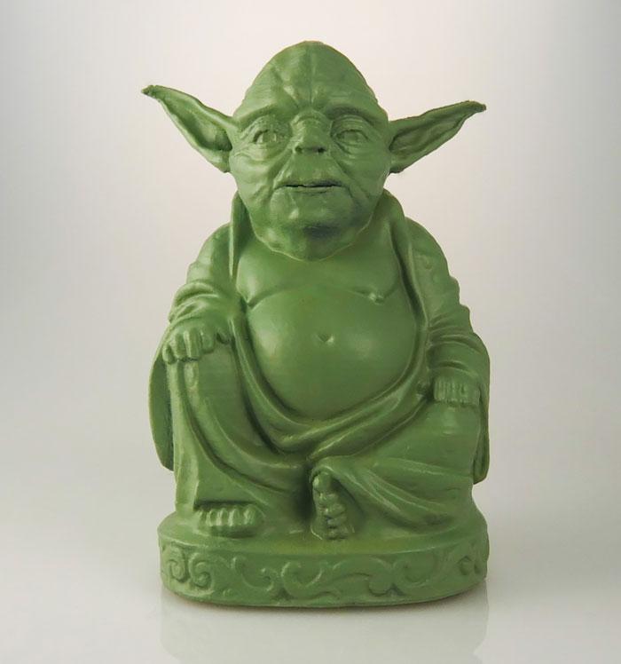 pop-culture-laughing-buddha-3D-printing-chris-milnes-1