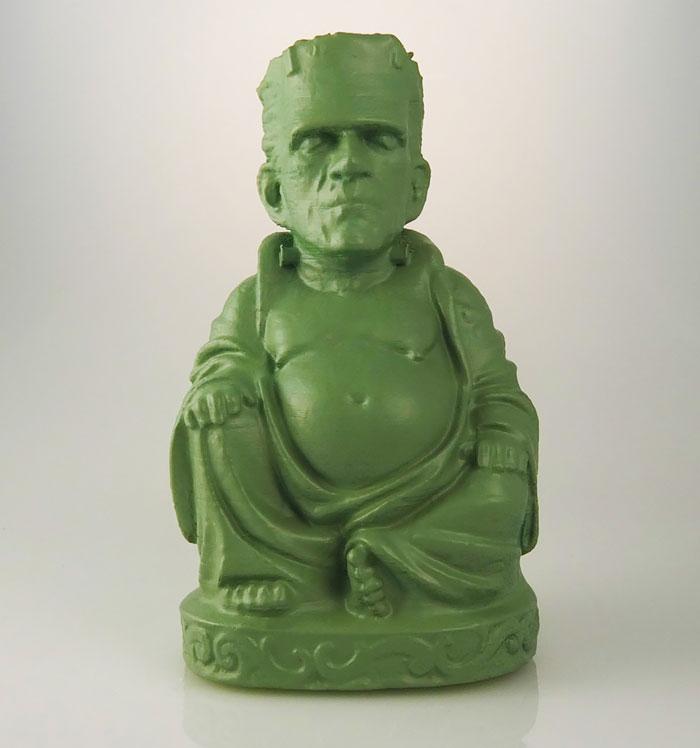 pop-culture-laughing-buddha-3D-printing-chris-milnes-16