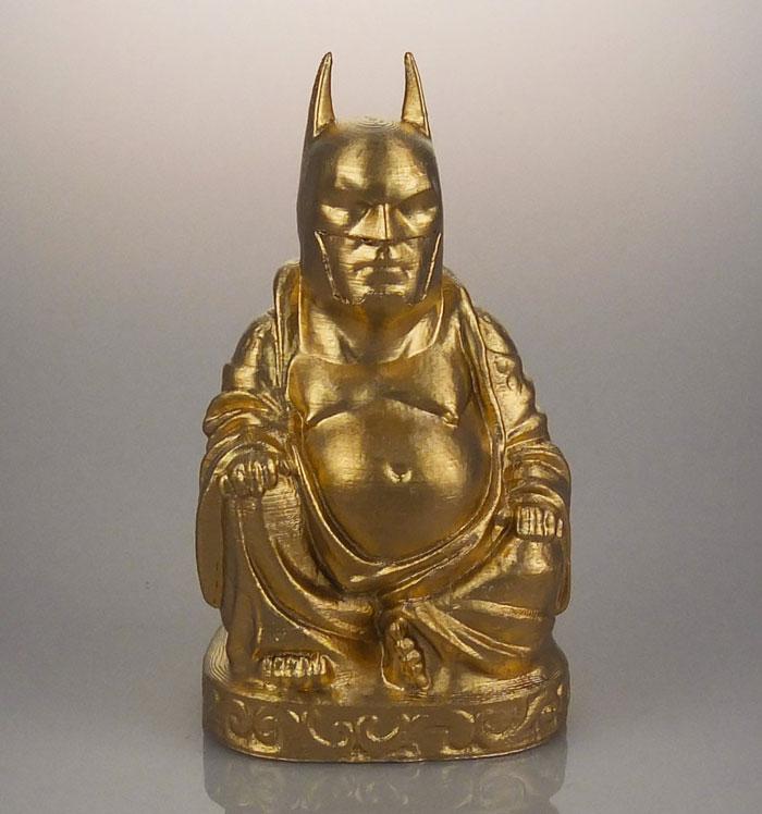 pop-culture-laughing-buddha-3D-printing-chris-milnes-5