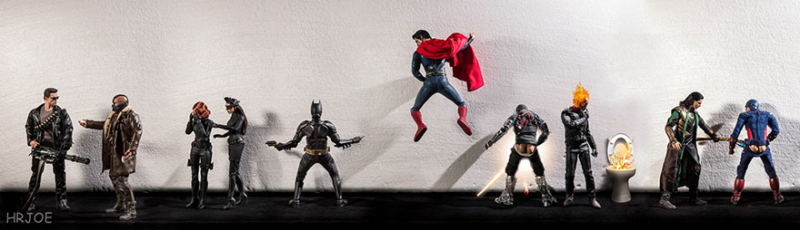 superhero-action-figure-toys-photography-hrjoe-2