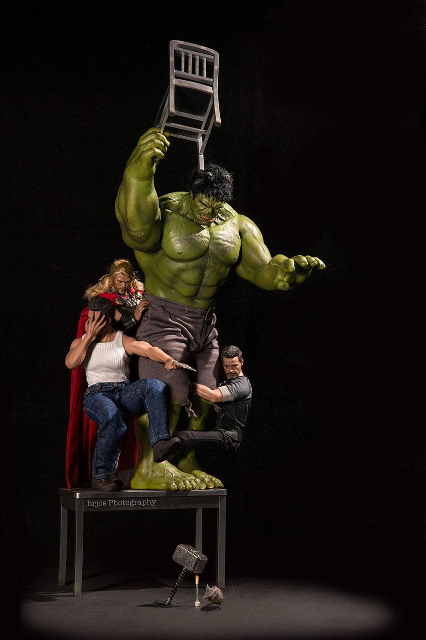 superhero-action-figure-toys-photography-hrjoe-8