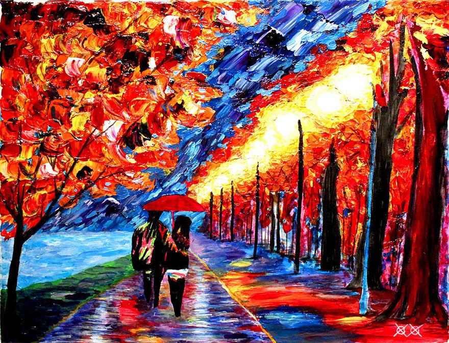 blind-painter-john-bramblitt-8