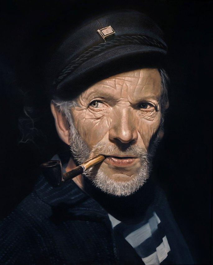 hyperrealistic-paintings-mike-dargas-14