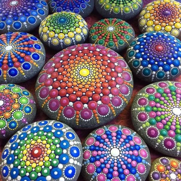 stone-art-mandala-elspeth-mclean-canada-11