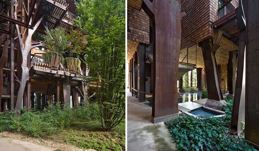 urban-treehouse-green-architecture-25-verde-luciano-pia-turin-italy-17