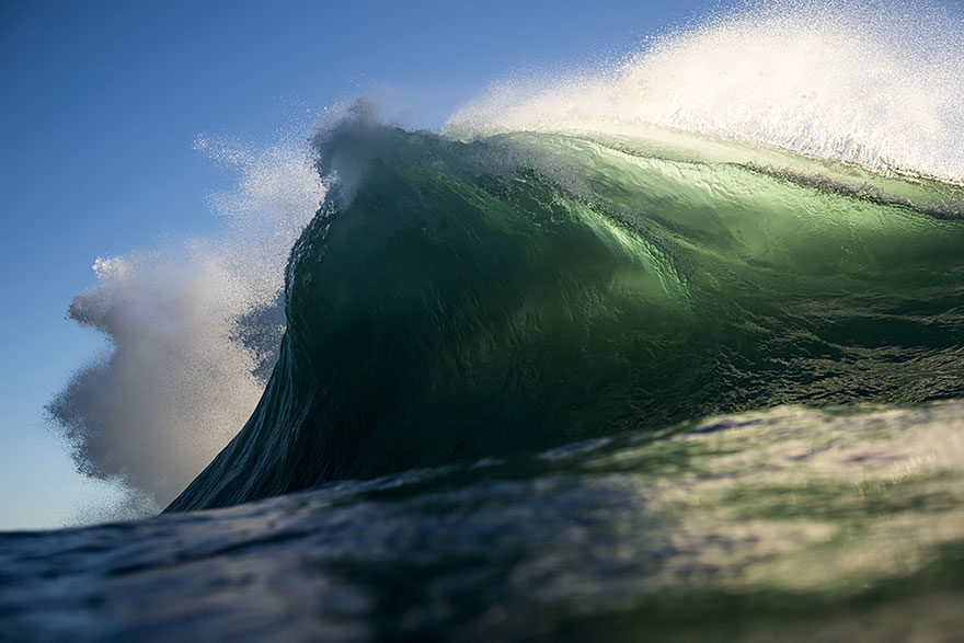 wave-photography-ray-collins-43