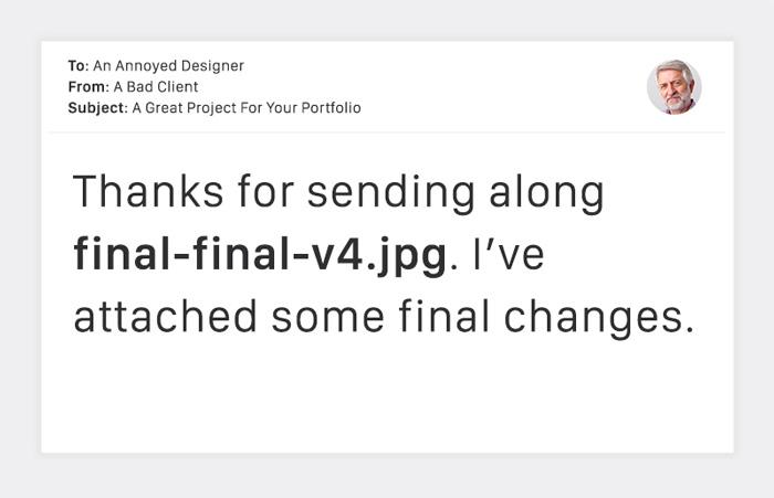 annoying-client-emails-designers-joshua-johnson-creative-market-9