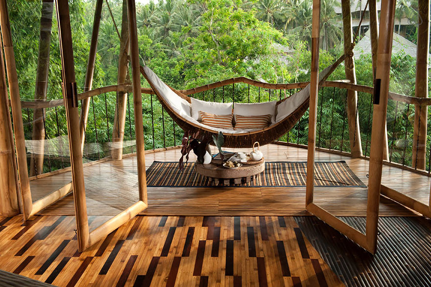 bamboo-house-ted-talk-sharma-springs-elora-hardy-ibuku-bali-6