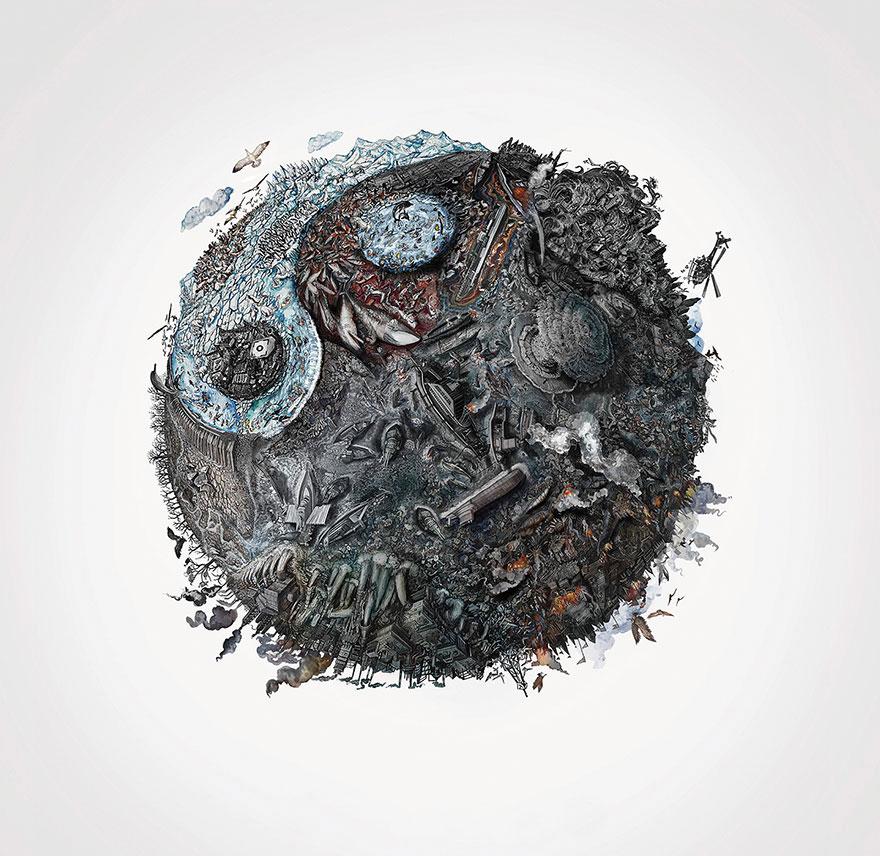 detailed-drawings-environmental-wrongdoing-yin-yang-greenpeace-1