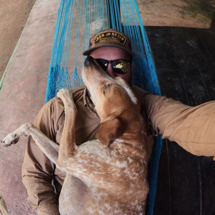 dog-traveling-car-motorcycle-maddie-on-road-12