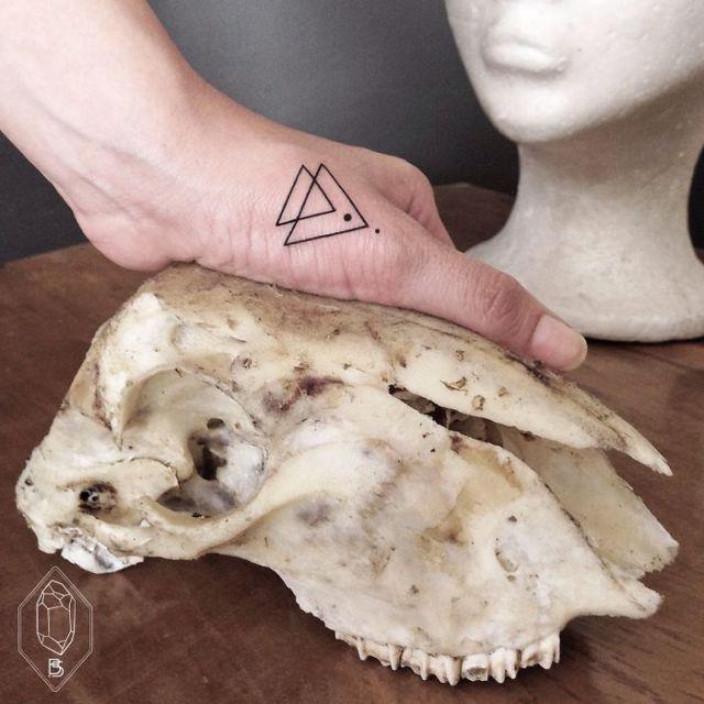 dotwork-line-geometric-tattoo-bicem-sinik-29