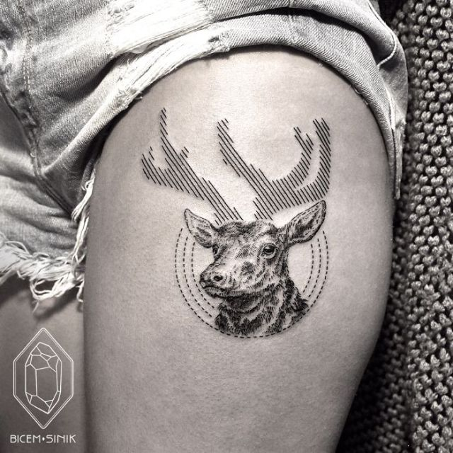 dotwork-line-geometric-tattoo-bicem-sinik-4