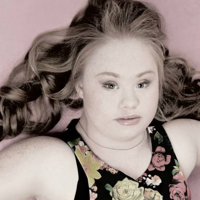 down-syndrome-model-madeline-stuart-australia-10