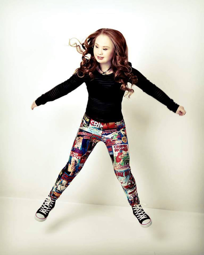 down-syndrome-model-madeline-stuart-australia-9