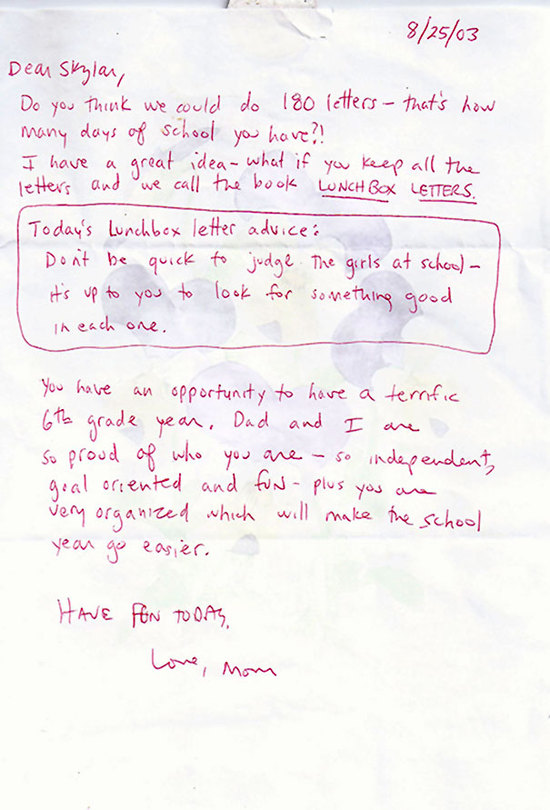 lunchbox-letters-mother-daughter-relationship-skye-gould-11