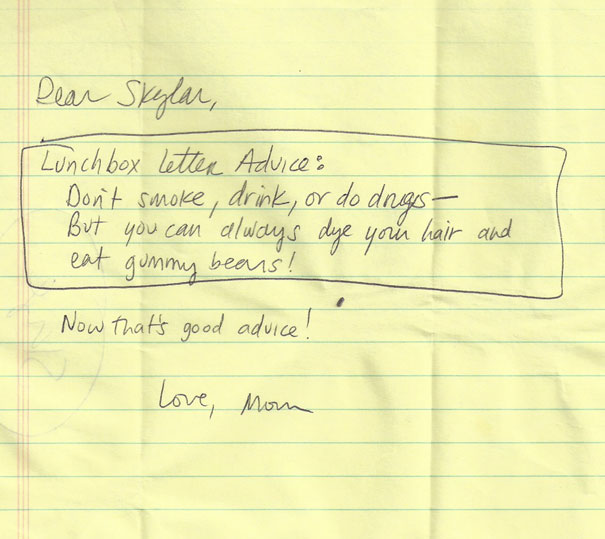 lunchbox-letters-mother-daughter-relationship-skye-gould-9